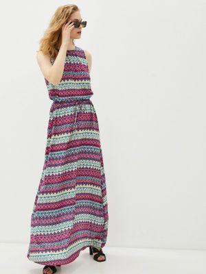 Прямое платье Joop!