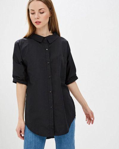 Блузка с коротким рукавом Flam Mode