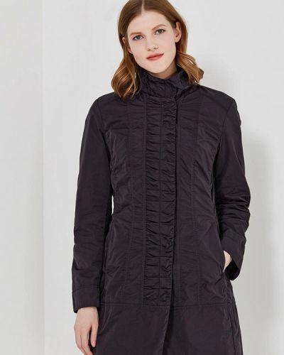 Куртка Betty Barclay