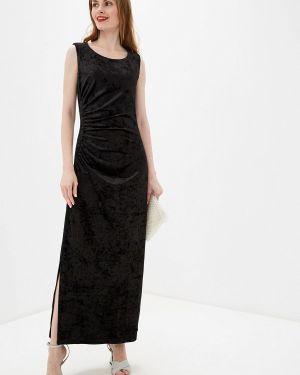 Вечернее платье - черное Lamiavita