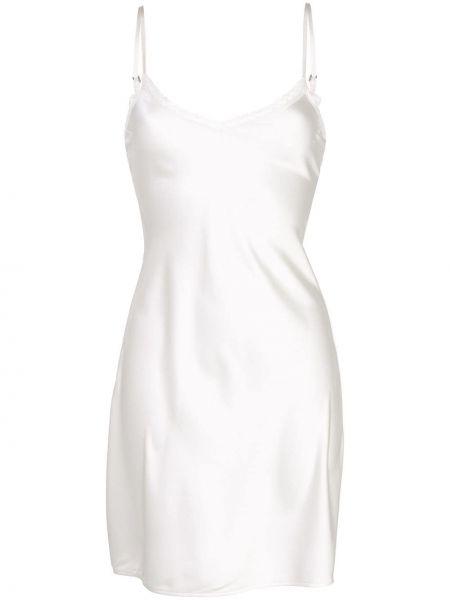 Платье платье-комбинация на бретелях Morgan Lane
