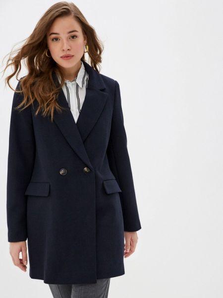 Пальто весеннее пальто Pimkie