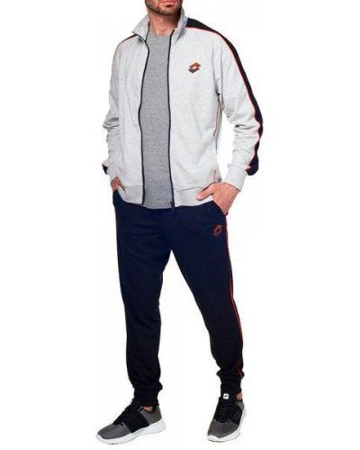 Спортивный костюм Lotto
