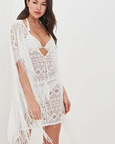440b1628982 Купить пляжные платья Phax в интернет-магазине Киева и Украины