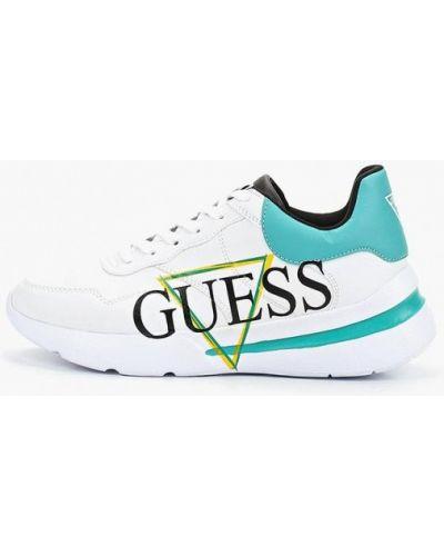 Женская обувь Guess (Гесс) - купить в интернет-магазине - Shopsy 9ed1c0627b2