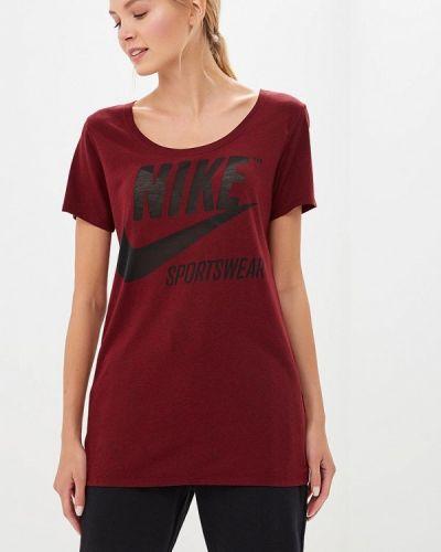 Поло турецкое Nike