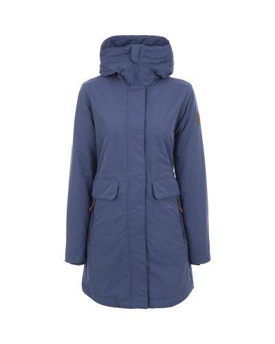 Утепленная куртка весенняя мембрана Outventure