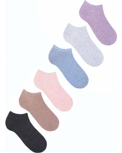 Хлопковые носки Грандсток