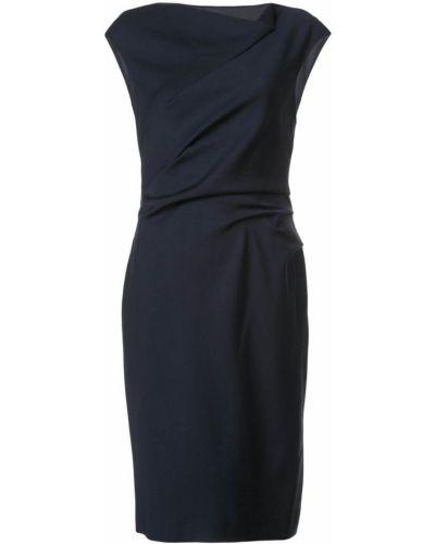 Платье миди мини футляр Paule Ka
