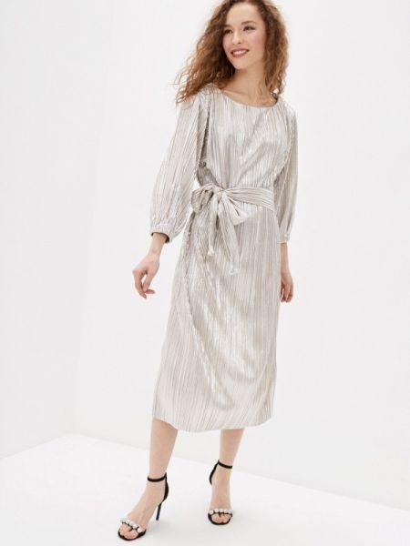 Вечернее платье клубное весеннее Concept Club