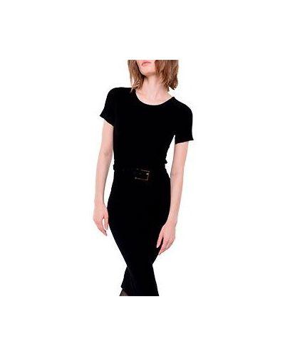 9e994478496 Деловые платья Patrizia Pepe (Патриция Пепе) - купить в интернет ...