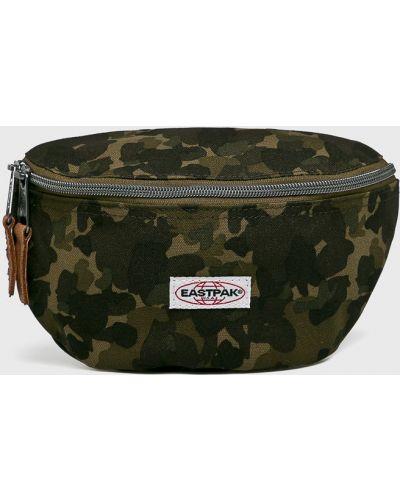 Поясная сумка универсальный милитари Eastpak
