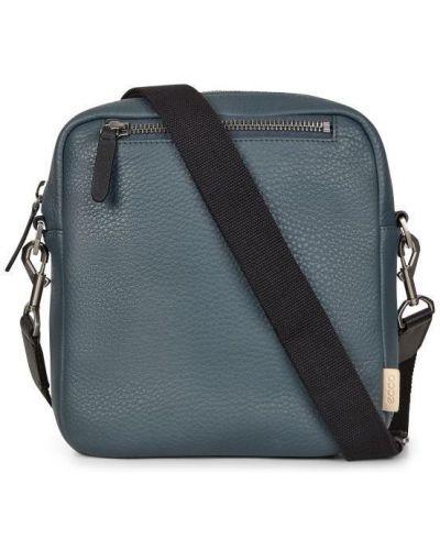 5ee92b3e937b Купить мужские сумки Ecco (Экко) в интернет-магазине Киева и Украины ...