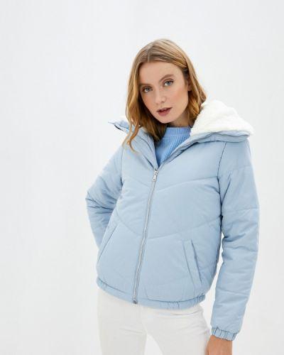Зимняя куртка Defacto
