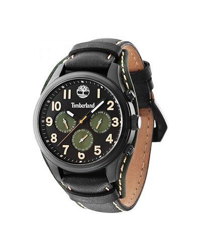 Кварцевые часы Timberland