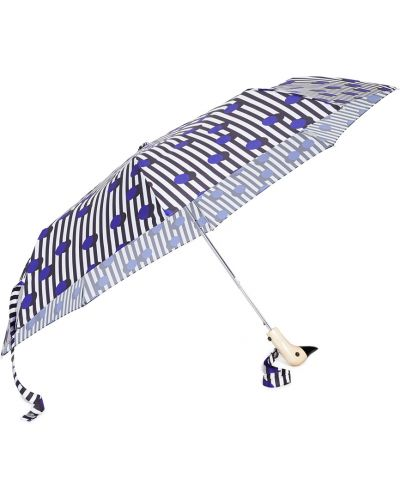 Parasol Shopbop Home