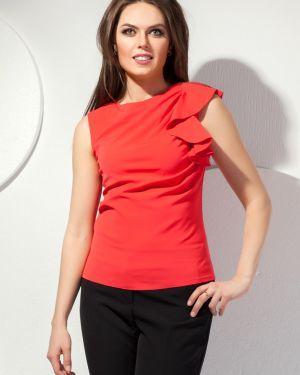 Блузка без рукавов турецкий Modellos