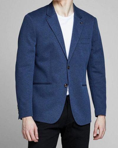 3e56187ebd4 Купить мужские пиджаки в интернет-магазине Киева и Украины