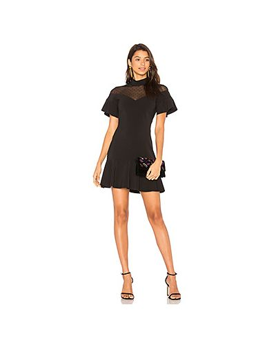 1a247837d6f Купить платья в горошек в интернет-магазине Киева и Украины