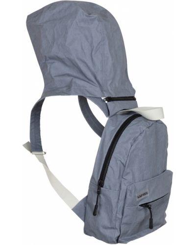 Рюкзак на молнии Lu Kids