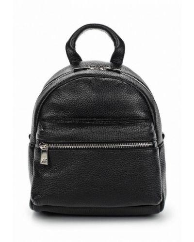 Рюкзак черный Afina