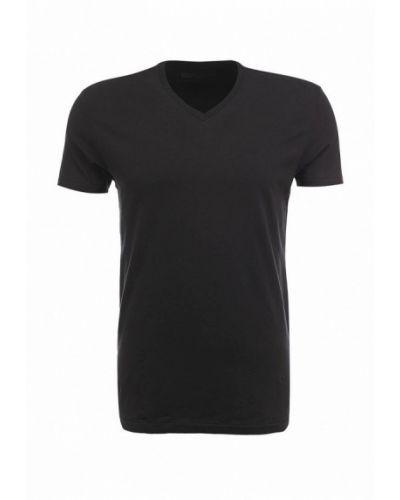Черный футболка набор Levi's®