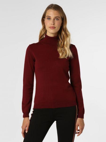 Baza czerwony sweter Brookshire