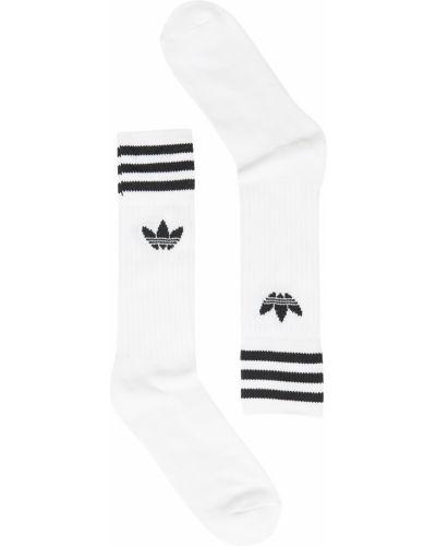 Спортивные носки Adidas Originals