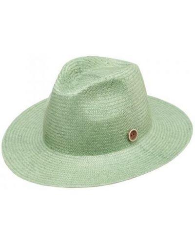 Шляпа Filippo Catarzi