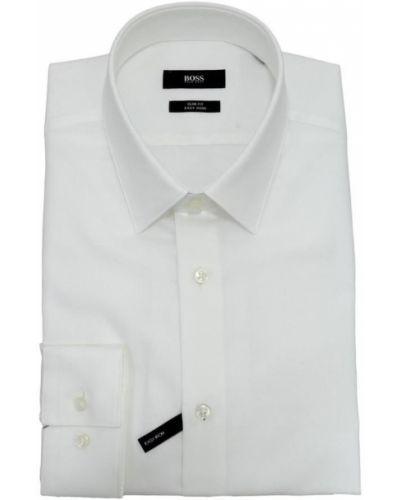 Koszula bawełniana Hugo Boss