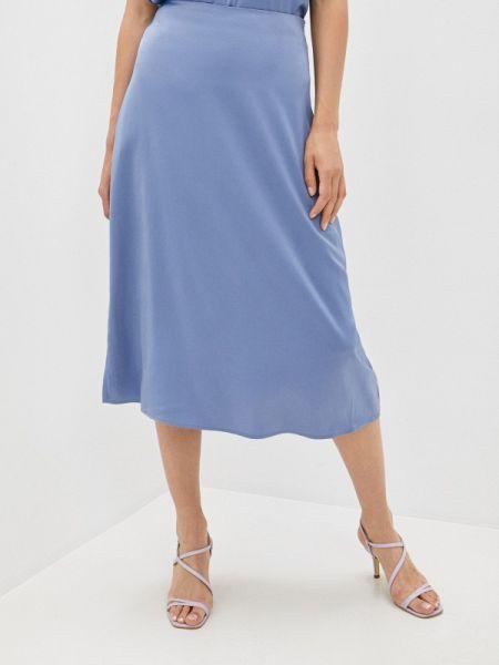 Весенняя юбка Sela