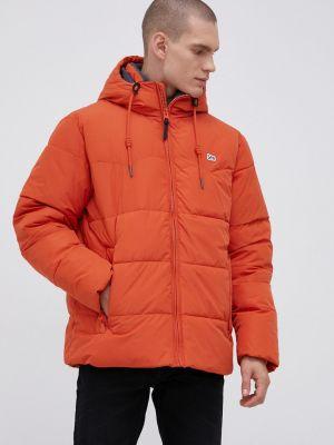 Куртка короткая Lee