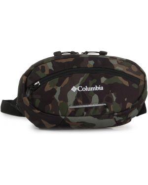 Torba zielony Columbia