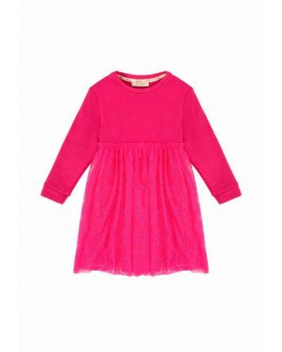 Платье розовый The Hugs