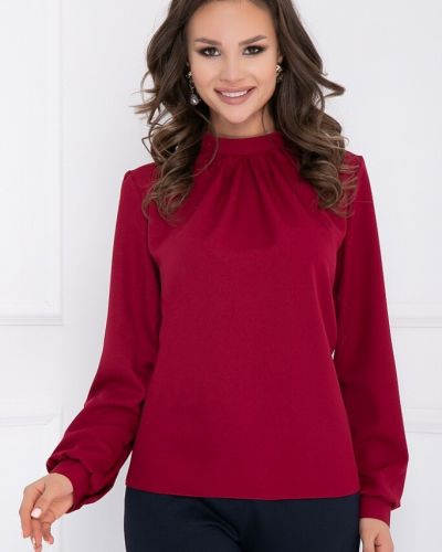 Деловая блузка Bellovera