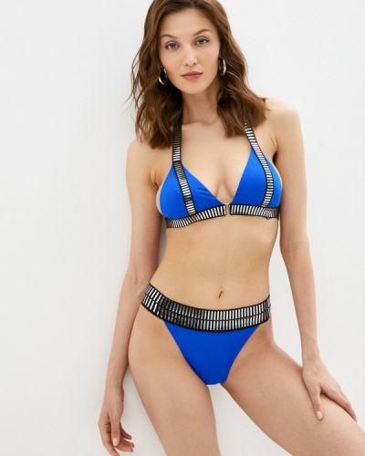 Купальник - синий Allegri