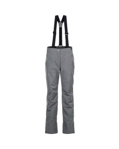 Спортивные брюки утепленные водостойкие Volkl