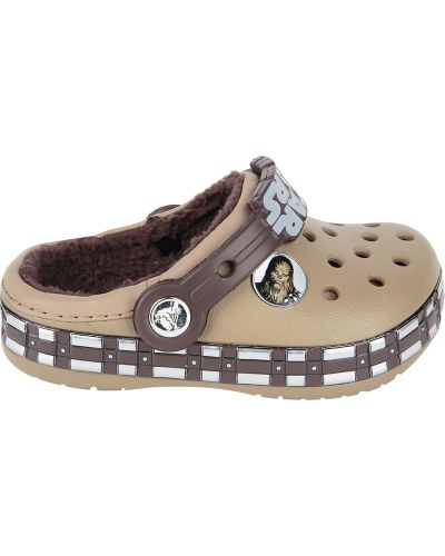 Сабо детский Crocs