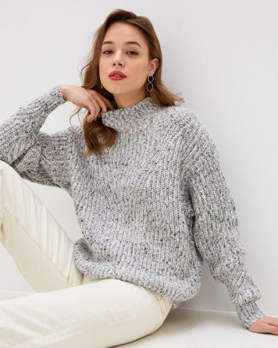 Серый свитер Marks & Spencer