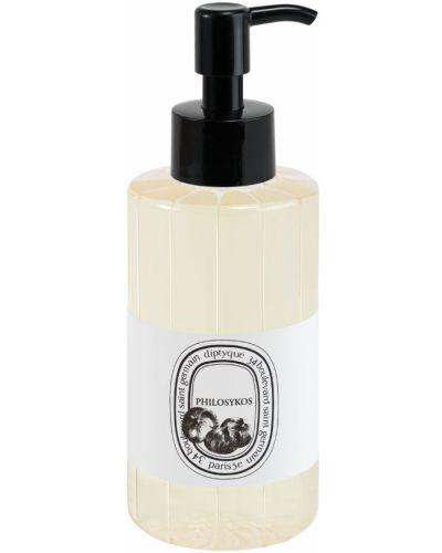 Mydło biznes czarny Diptyque