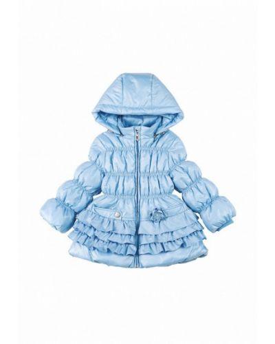 Куртка весенняя Babyline