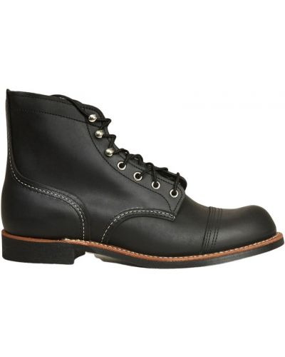 Botki Red Wing Shoes