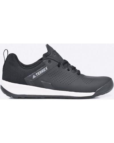 Ботинки на шнуровке спортивные легкие Adidas Performance