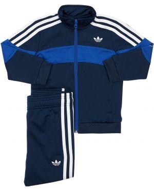 Kombinezon Adidas Originals