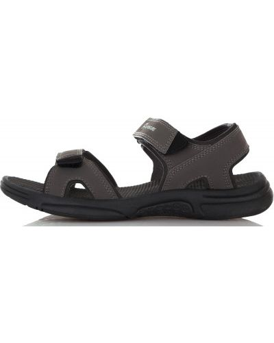 Спортивные сандалии туристические Outventure