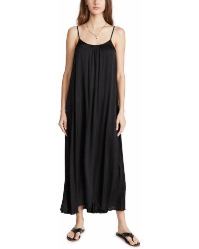 Платье на бретелях Nation Ltd
