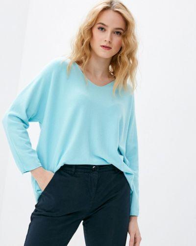 Пуловер Tantra