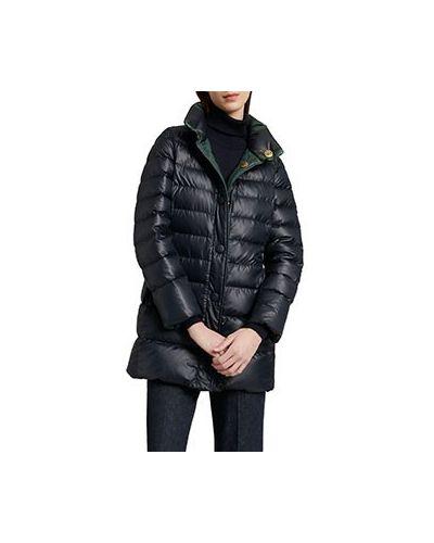 Куртка - зеленая Luisa Spagnoli