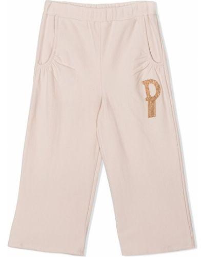 Spodnie materiałowe Douuod