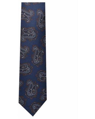 Krawat Gierre Milano